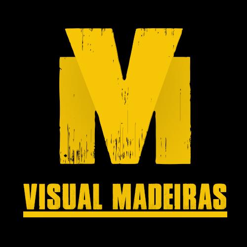 Visual Madeiras e Tratamentos (47) 3352-4190