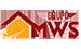 Grupo MWS